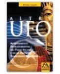 Altri Ufo di Alfredo Lissoni