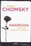 Anarchia di Noam Chomsky
