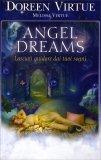 Angel Dreams di Doreen Virtue, Melissa Virtue