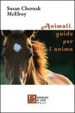 http://www.macrolibrarsi.it/libri/__animali-guide-per-l-anima.php?pn=231