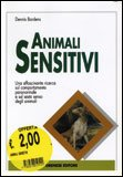 http://www.macrolibrarsi.it/libri/__animali-sensitivi.php?pn=231