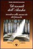 Gli Annali dell'Akasha di Daniel Meurois