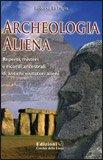 Archeologia Aliena di Roberto La Paglia