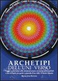 Archetipi dell'Uni Verso di Graziella D'Achille, Giulia Di Filippi, Antonio Santaniello