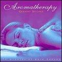 Aromatherapy - CD