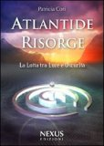 Atlantide Risorge di Patricia Cori