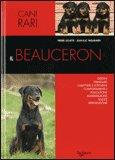 Il Beauceron di Pierre Legatte