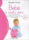 Bebè a Costo Zero di Giorgia Cozza