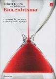 Biocentrismo di Robert Lanza, Bob Berman