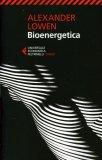 Bioenergetica di Alexander Lowen