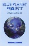 Blue Planet Project di