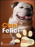 Cani Felici di Helen Dennis, Liz Dalby, Chris C. Pinney