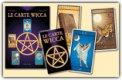 Le Carte Wicca di Fedora Feltrin, Maria Caratti