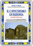 Il Catechismo di Buddha di Henry S. Olcott