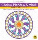 Chakra, Mandala, Simboli di Johannes Walter