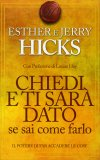 di Esther & Jerry Hicks, Louise L. Hay