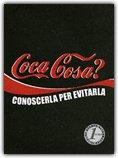 Coca Cosa? di Autori Vari