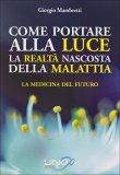 di Giorgio Mambretti