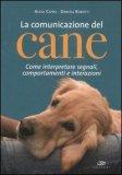 La Comunicazione del Cane di Alexa Capra, Daniele Robotti