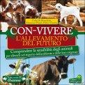 ConVivere - L