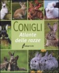 http://www.macrolibrarsi.it/libri/__conigli.php?pn=231