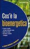 Cos'è la Bioenergetica di Vittoria Benedetti Talini