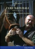 Cure Naturali per i Cavalli di Stefano Morini