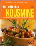 La Dieta Kousmine di Giuliana Lomazzi