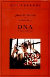 DNA di James D. Watson, Andrew Berry