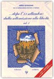 ...Dopo l'11 Settembre: Dalla Sottomissione alla Libertà Vol. 2 di Anne Meurois-Givaudan