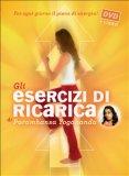 EBook - Gli Esercizi di Ricarica di Paramhansa Yogananda di Paramhansa Yogananda