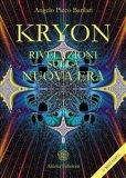 EBook - Kryon di Angelo Picco Barilari