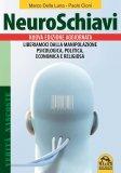 EBook - Neuroschiavi - PDF di Marco Della Luna, Paolo Cioni