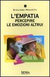 L'Empatia di Giuliana Proietti