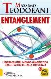 Entanglement di Massimo Teodorani