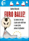 Euro Balle di Andrea Bizzocchi