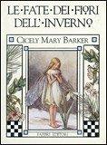 Le Fate dei Fiori dell'Inverno di Cicely Mary Barker