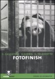 http://www.macrolibrarsi.it/libri/__fotofinish.php?pn=231