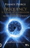 Frequency di Penney Peirce