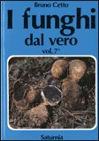 I Funghi dal Vero - Vol. 7