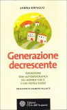 Generazione Decrescente di Andrea Bertaglio