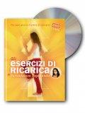 Gli Esercizi di Ricarica di Paramhansa Yogananda - DVD + opuscolo di Paramhansa Yogananda, Jayadev Jaerschky