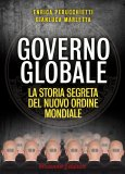 Governo Globale di Gianluca Marletta, Enrica Perucchietti