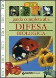 Guida Completa alla Difesa Biologica di Adriano Del Fabro