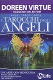 I Tarocchi degli Angeli di Doreen Virtue