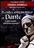 Il Codice Astronomico di Dante di Chiara Dainelli