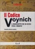 Il Codice Voynich di Claudio Foti