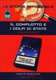 Il Complotto e i Colpi di Stato di Paolo Barnard