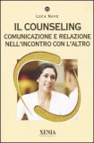 Il Counseling di Luca Nave