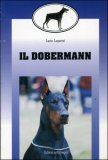 http://www.macrolibrarsi.it/libri/__il-dobermann.php?pn=231
